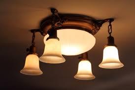 unusual lighting fixtures. Unusual Light Fixtures For Sale Lighting R