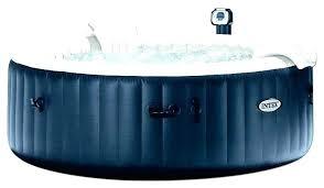 bathtub jet spa bathtub to spa converter bathtub to spa converter portable bathtub jet spa inflatable