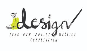 Fashion Design Competitions Uk Joules Design A Welly Competition The Fashion Wonderland