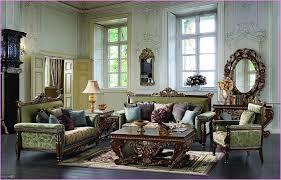 luxurious living room furniture. luxury traditional living room furniture indian luxurious v