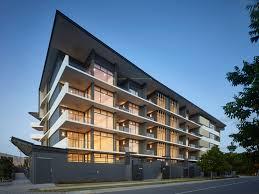 Best 25 Brisbane Architects Ideas On Pinterest  Melbourne Pubs Residential Architects Brisbane