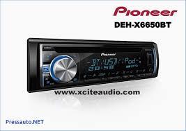 pioneer deh x5500hd wiring harness pioneer deh p5000ub wiring pioneer cdp1480 at Pioneer Deh X5500hd Wiring Harness