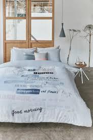 Dekbedovertrek Beddinghouse Blooming Day Grey - NIEUWE COLLECTIE   Duvet  cover Beddinghouse   http:/