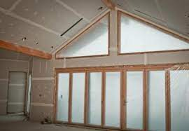 chicago drywall installation bill s