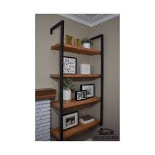 fullsize of remarkable shelving pipe wrap around shelve framed floating wall shelf brackets heavy duty floating
