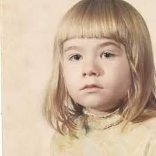 In Memory of Diane Stumph - Home | Facebook