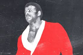 Rocky Johnson, 1944-2020 - The Ringer