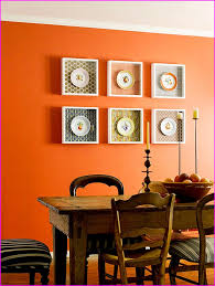 Exceptional Ideas For Decorating Kitchen Walls With Good Kitchen Wall Decor Ideas  Buddyberries Com Plans Pictures