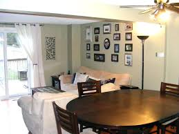 dining room furniture layout.  Dining Dining Room Layout Furniture Medium Size Of Living  Square Ideas  With Dining Room Furniture Layout U