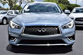 2018 infiniti m37. contemporary m37 new 2018 infiniti q50 30t luxe for infiniti m37