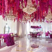 15 magnificent wedding decoration ideas
