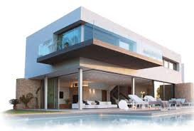 architectural home design. Beautiful Home Do  Inside Architectural Home Design T