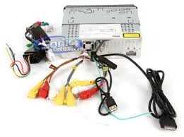 boss audio bv9364b wiring harness wiring diagram and hernes boss audio bv9364b wiring harness photo al wire diagram