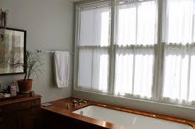 Burlap Window Coverings U2013 BazarauroritacomBurlap Window Blinds