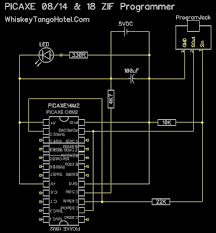 picaxe18 programmer protoboard schematic data wiring diagram online whiskeytangohotel com picaxe18 programmer protoboard schematic