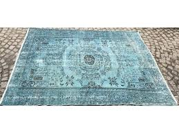 unique navy blue rugs for slate blue area rug large floor rugs navy blue and gold