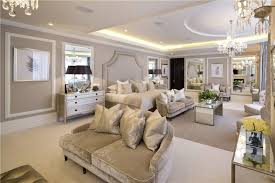 Photo 2 Of 7 Luxury Mansions Master Bedrooms ( Mansion Master Bedrooms #2)