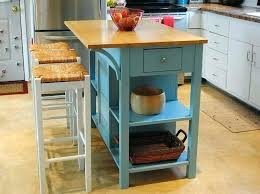 small kitchen island on wheels.  Kitchen Full Size Of Kitchen Islandswhite Island On Wheels Small  Amazing