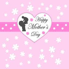 Image result for mothers day hearts
