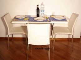 table for kitchen: click here to view the original image of xpx