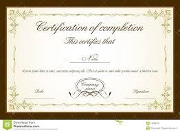 Microsoft Certificate Template Appreciation Certificate Template Free Printable Microsoft Templates 18