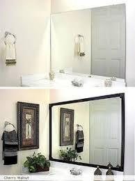 apartment bathroom ideas pinterest. Crazy Bathroom Ideas For Apartments Creative Design 17 Best About Apartment Decorating On Pinterest L