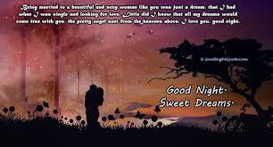 good night hd images emotional romantic love couple good night