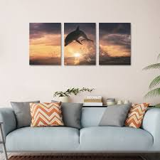 Modern Bedroom Wall Art Online Get Cheap Bedroom Wall Design Aliexpresscom Alibaba Group
