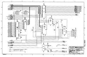schematic p the wiring diagram apple 1 schematic vidim wiring diagram schematic