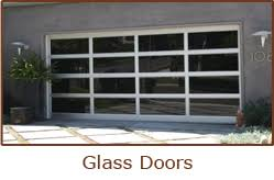 anaheim garage doorCustom Home Doors Wood Doors Glass Doors Sectional Garage Doors
