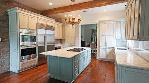 Sylvia Design Cabinets Beautiful And Cost Effective Kitchen Makeover Cabinetry