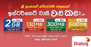 how to convert credit to data package