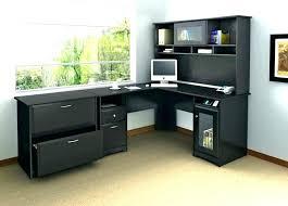 Home office desk systems Industrial Modular Desk Modular Home Office Desk Back Back Home Office Modular Desk Components Modular Desk Networkworldinfo Modular Desk Fifridayscom