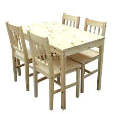 wood dining table legs kitchen cool wooden table farm style dining white legs top wonderful with