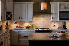 lighting for cabinets. kitchen cabinets under lighting enter home for