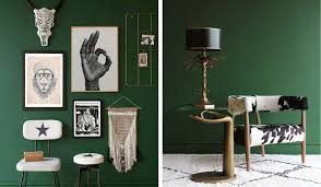 for more inspiration visit our board paint colour trends 2019 dark greens