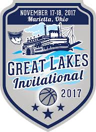 great lakes invitational anderson s owen handy marietta sr a j edwards