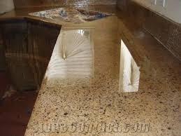 granicrete countertops