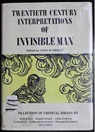 com ralph ellison s invisible man a casebook casebooks  ellison s invisible man a collection of critical essays 20th century interpretations