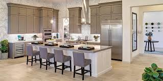 Custom Kitchen Cabinets Massachusetts Unique Quality Cabinets For Kitchen Bath Wolf Home Products