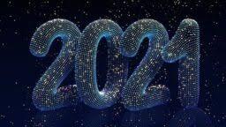 happy new year 2021 whatsapp status new
