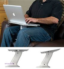 best computer lap desk awesome 10 best lap desks for teens in 2017 cute laptop desks and trays