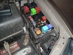 rx 300 1999 fuse box location wiring get image about wiring 99 lexus rx300 fuse box 99 home wiring diagrams