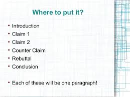what is a claim in an argumentative essay claim of policy essay topics thesis essay topics what is a thesis