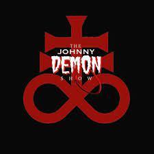 Johnny Demon - Home