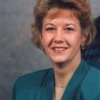 Terri Smith Beasley Obituary - Visitation & Funeral Information
