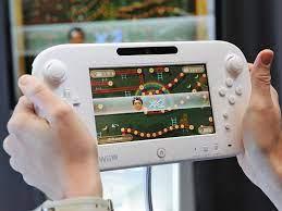 Nintendo chuẩn bị khai tử máy chơi game Wii U | Công nghệ
