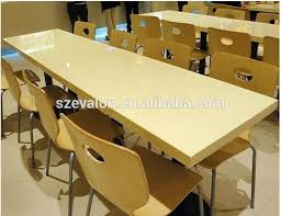high quality best philippine dining table set restaurant dining table and chair