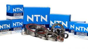 ntn bearing. ntn bearing e