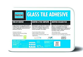 mastic for glass tile white mastic for glass tile for glass tile glass tile adhesive thin